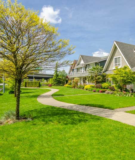 Alrick's Landscaping, LLC Residential Lawn Care